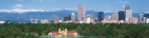 Denver skyline2 New