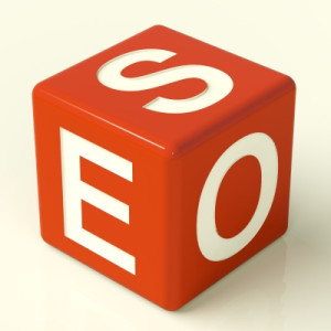 search engine optimization picture