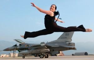 ballet-leap-751866_960_720