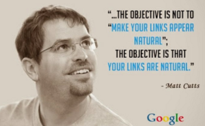 links quote