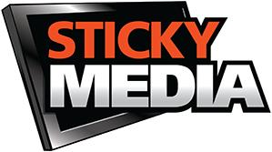 stickymedia-logo