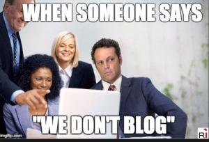marketin meme