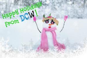 happy holidays b